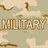 MilitaryProMe profile