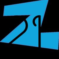 AGZ21 | Social Profile