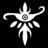 Lacryma_Info