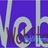 @WebStatements