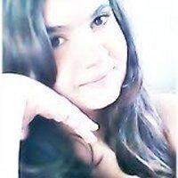 Flávia   Social Profile