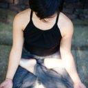 Phyzz Yoga (@phyzzyoga) Twitter