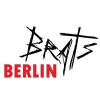Brats Berlin   Social Profile