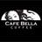 @CafeBellaCoffee