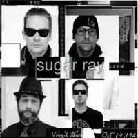 Sugar Ray | Social Profile