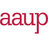 The profile image of AAUP
