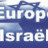 Europeisrael1 profile