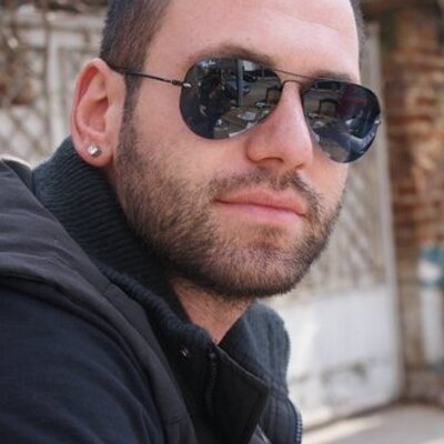 Serhat Ogün Kara | Social Profile