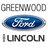 GreenwoodFord1 profile