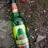Cider Lee