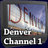 DenverChannel1