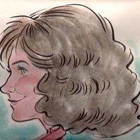 Lynn Stevens | Social Profile