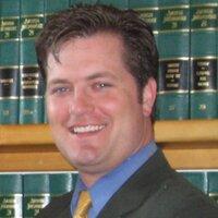Sean Moulton | Social Profile
