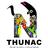 @thunac