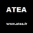 ATEA Lighting