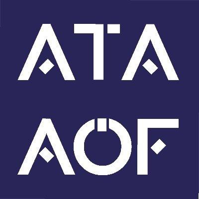ATA_AÖF