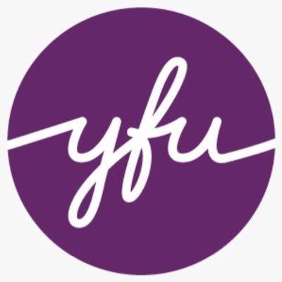 YFU Turkiye  Twitter Hesabı Profil Fotoğrafı