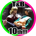 rinKa@Fate Zeroの10周年は…?