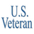 @US_Veteran