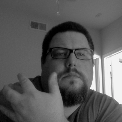 Jeremy Arntz | Social Profile