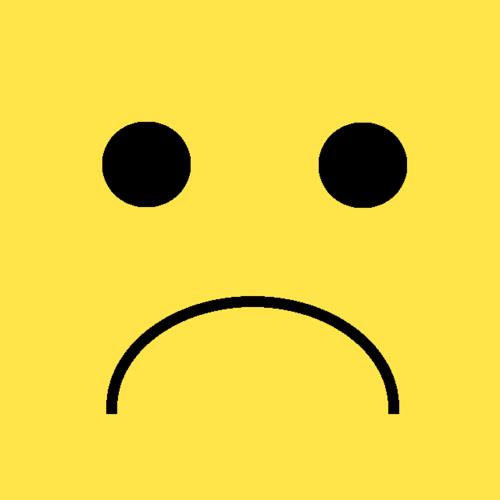 Sadness 'R' Us Social Profile