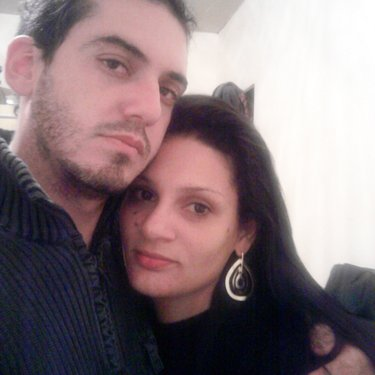 Leandro Izaias | Social Profile