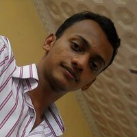 Mahesh Mohan M.U   Social Profile