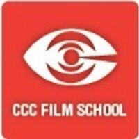 CCC FilmSchoolMX   Social Profile