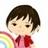 The profile image of sweetsweetlucy