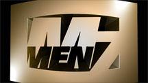 MEN7 Social Profile