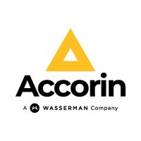 @accorin_agency - 11 tweets