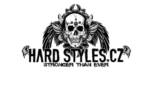HardStyles.cz