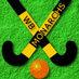 @WBHockeyClub