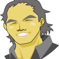 飯田城弘 | Social Profile