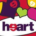 Photo of HeartImoveis's Twitter profile avatar