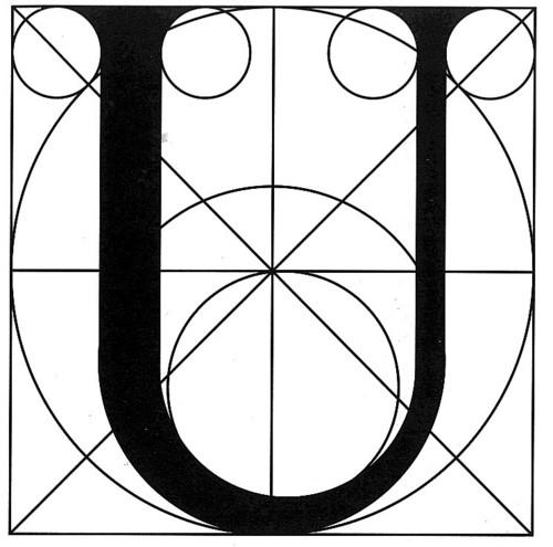 Uta Frith Social Profile