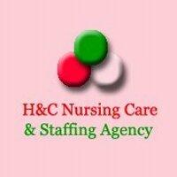 H&C Nursing Care | Social Profile