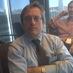 Anthony Capaccio's Twitter Profile Picture