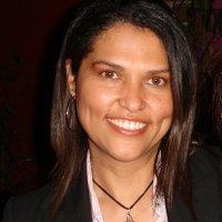 María Dolores Arias | Social Profile