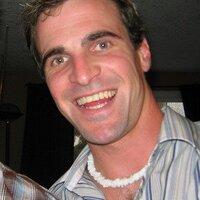 Kyle Klages | Social Profile