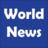 @WorldsFreshNews
