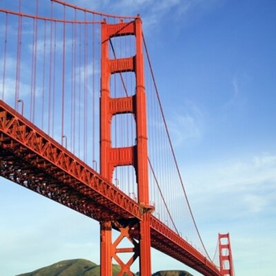 SF Bay Area Traffic | Social Profile