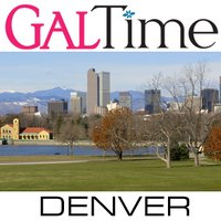 GalTimeDenver | Social Profile
