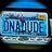 @DNADude