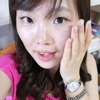 김설희 Seol Hee Kim 링고 | Social Profile