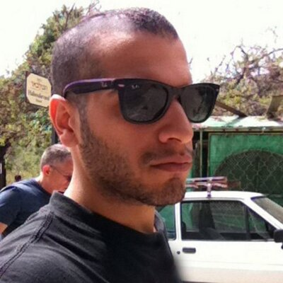 Shalev Lavan | Social Profile