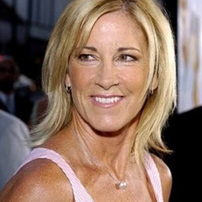 Chris Evert | Social Profile