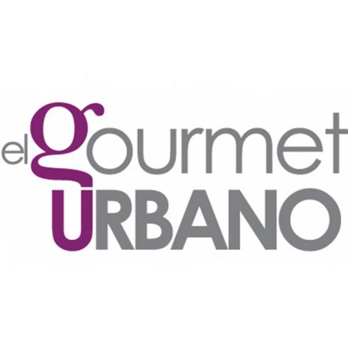 El Gourmet Urbano Social Profile
