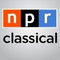 NPR Classical | Social Profile