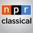 NPR Classical